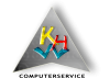KHW-Computerservice